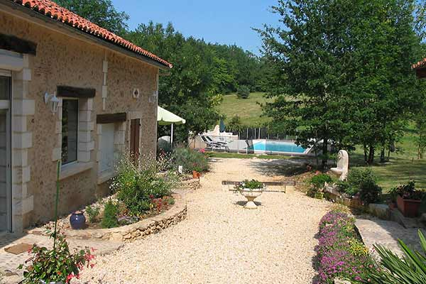location-ermitage-barofy-out (3)