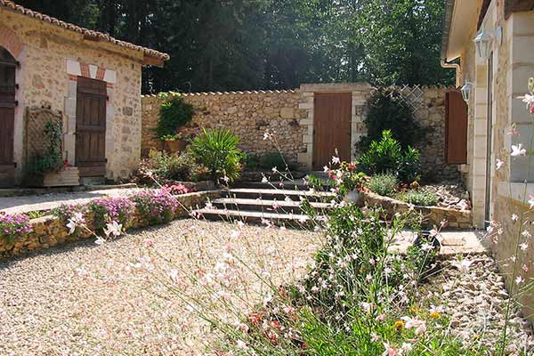 location-ermitage-barofy-out (4)